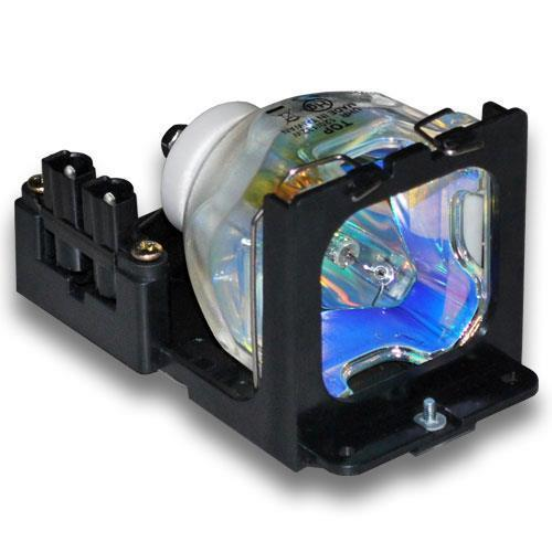 Tlplb2 tlp-lb2 для Toshiba tlp-b2 tlp-b2c tlp-b2e tlp-b2j tlp-b2u txp-b2 лампы проектора лампа с Корпус