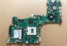 V000318130 اللوحة الرئيسية لتوتوشيبا L50T-A الأقمار الصناعية اللوحة الأم HM86 DDR3L GT740M 2GB بطاقة الفيديو L50-A