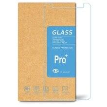 Gehärtetem Glas Für teXet TM-5009 X-kraft 5011 X-omega 5005 5003 5017 5070 5580 5581 für MEIZU c9 PRO V8