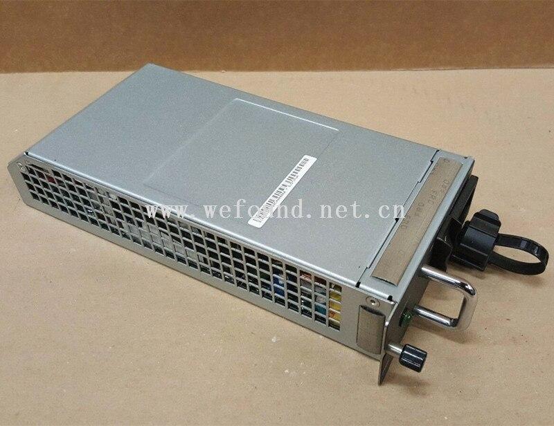 Módulo de potencia de funcionamiento 100% para S5328 S5700 S2300 SU5M1PWA 150w totalmente probado