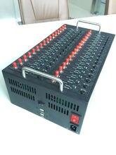 Xjx Fabrik Preis USB AUF Befehl 32 Ports Quectel M35 Quad-Band Gsm/Gprs-Modem