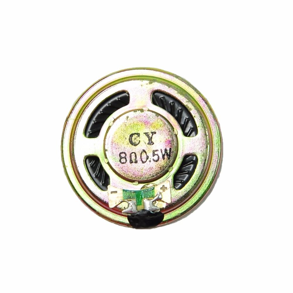 0091-801-0281 Replacement speaker for TK-378 TK-278