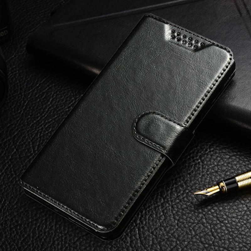 Couro flip fundas coque celular capa para vkworld mix plus caso para vkworld s8 smartphones casos capa acessórios de luxo