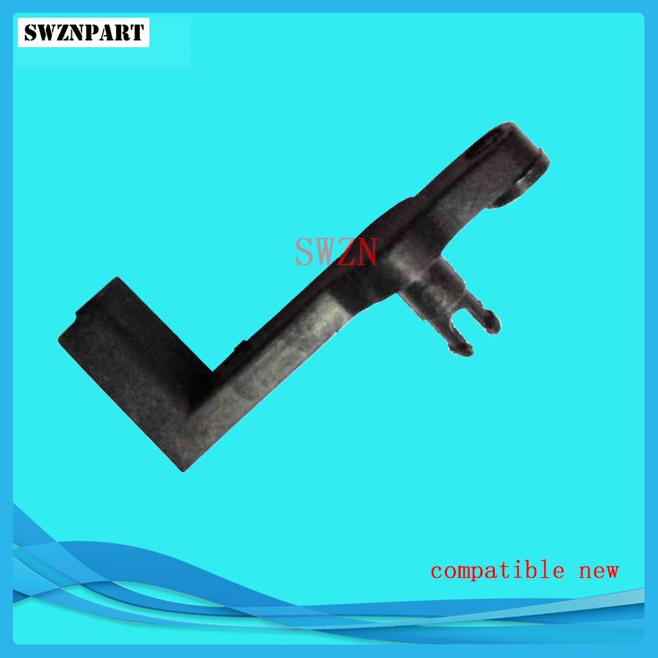 Cortador automático brazo de la Asamblea para HP T1100 T610 T620 Z2100 Z3100 Z3200 Z3200ps Z5200 Q5669-60713 Q6718-67018