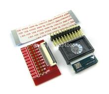 32pin 360-clip NAND Flash Chip для ps3