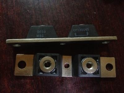 Auto Replacement Parts