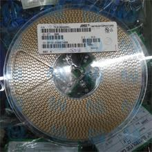 Condensateur tantale SMD 685E 25 V 6.8 UF Type B 3528/1210 AVX