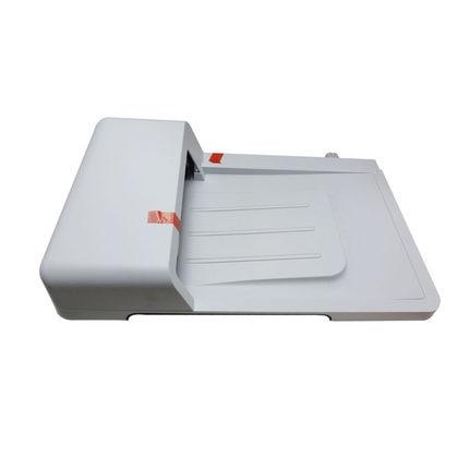 Ensamblaje automático del alimentador de documentos (ADF) para impresora multifunción HP Color LaserJet cm2320fxi Cm2320 CM2320nf CC436-67901