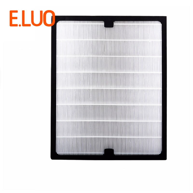 HEPA + activated carbon+deodorization filter, high efficient Composite multifunctional filter air purifier parts201 203 303 270E