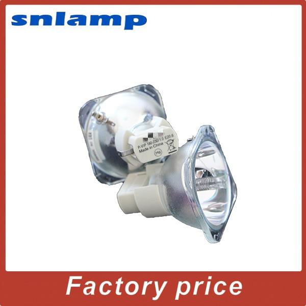 Original bulbo/foco para proyector SP-LAMP-041 para A3100 A3300 IN3102 IN3106 IN3900 IN3902 IN3904 IN3182 IN3186 A3180 A3380