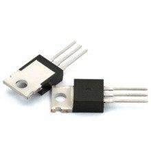 Original nuevo 5 uds/BUK456-1000B BUK456-1000A IPP26CN10NG 26CN10N IPP26CN10N LM337 KA337 MTP3N50 TO220 a-220