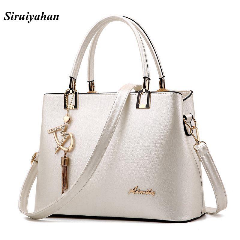 Роскошные сумки, женские сумки, дизайнерская сумка на плечо, женские сумки, сумки, женские сумки от известного бренда Bolsa Feminina
