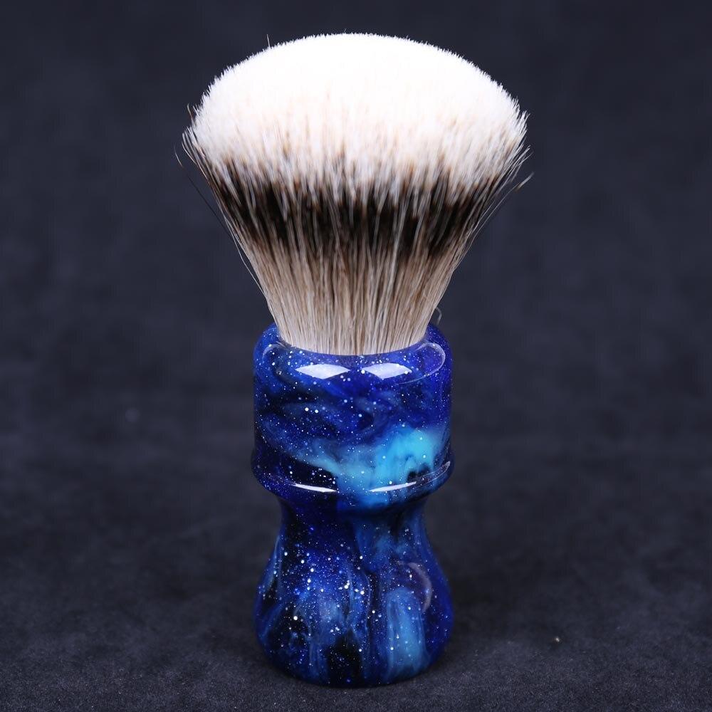 Мужские кисти для бритья Yaqi, 24 мм