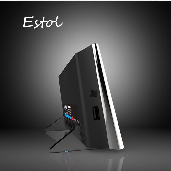 אסטריסק מיני IP PBX, 32-60 תוספות. דואר קולי, שיחת הקלטה, נתב, Sepcially מיועד לסוהו וsmb, טלפון מערכת