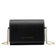 Fashion Ladies Designer Handbags Women Bags 2020 Summer Black White Small Day Clutch Chain Girls Crossbody Bag #Zer