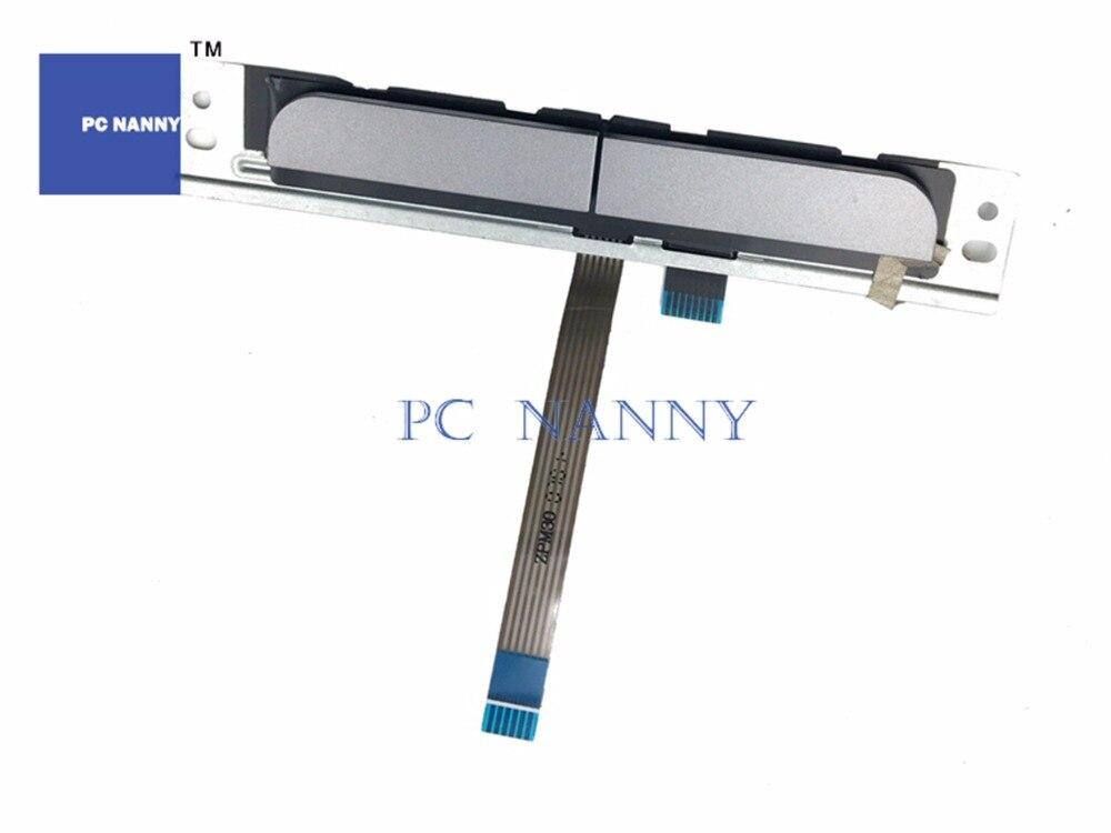 ПК Няня для ноутбука HP Probook 430 G2 серии, сенсорная мышь, кнопки PK37B00FE00 ZPM30 работает