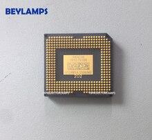 Original nouvelle puce DMD 1912-7039E pour de nombreux projecteurs, puce DMD numéro 1912 7039E DMD