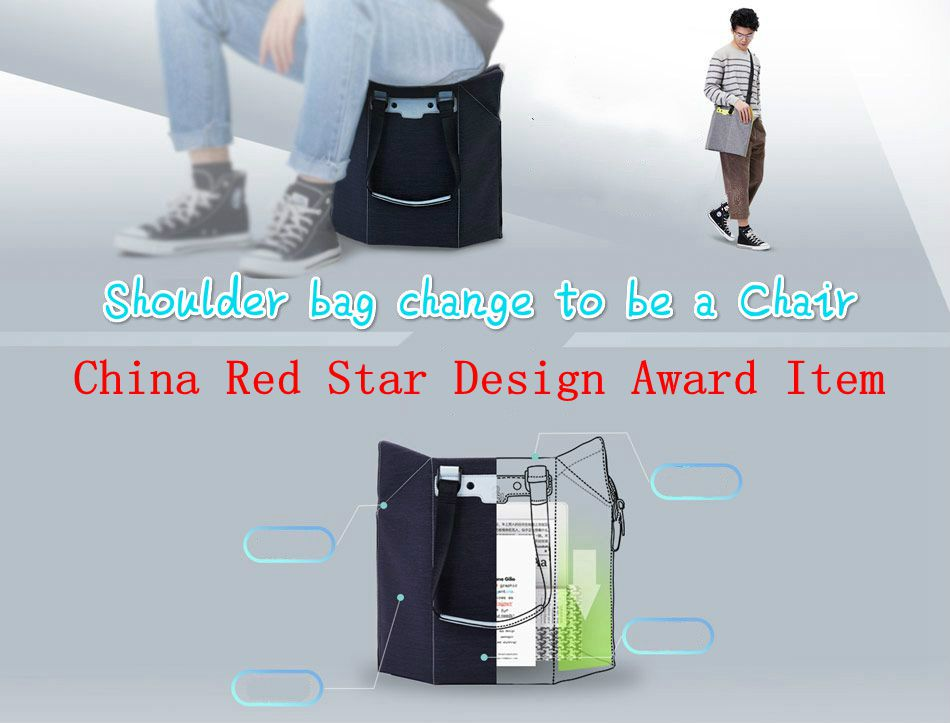 Men luxury Handbag Your Perfect Chair. Sexy loves party crossbody messenger bag for women. 3 colour-