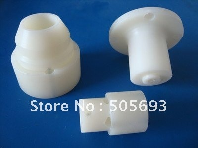 Plastic Machery Parts