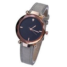 2020 New Hot Fashion Brand Bracelet Watches Women Ladies Casual Quartz Watch Crystal Wrist Watch Wri
