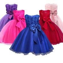 Robe de noël pour filles   Rouge, tenue de soirée pour bal de promo, fête danniversaire de mariage, pour adolescentes