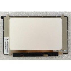 Novo A + Tela Do Laptop LCD Para HP G42-364LA 14.0 WXGA HD LED