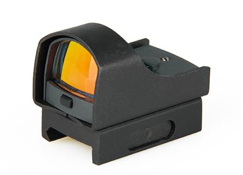 PPT Airsfot Red Dot Sight Optics  Sight Reflex Sight for hunting GZ2-0074