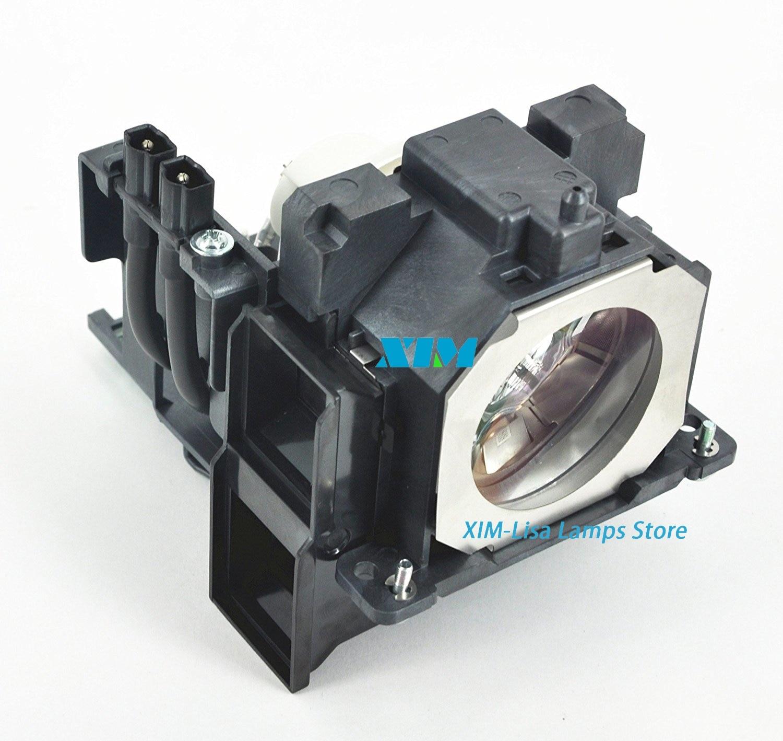 Оптовые цены, Лампа для проектора с внутренним корпусом
