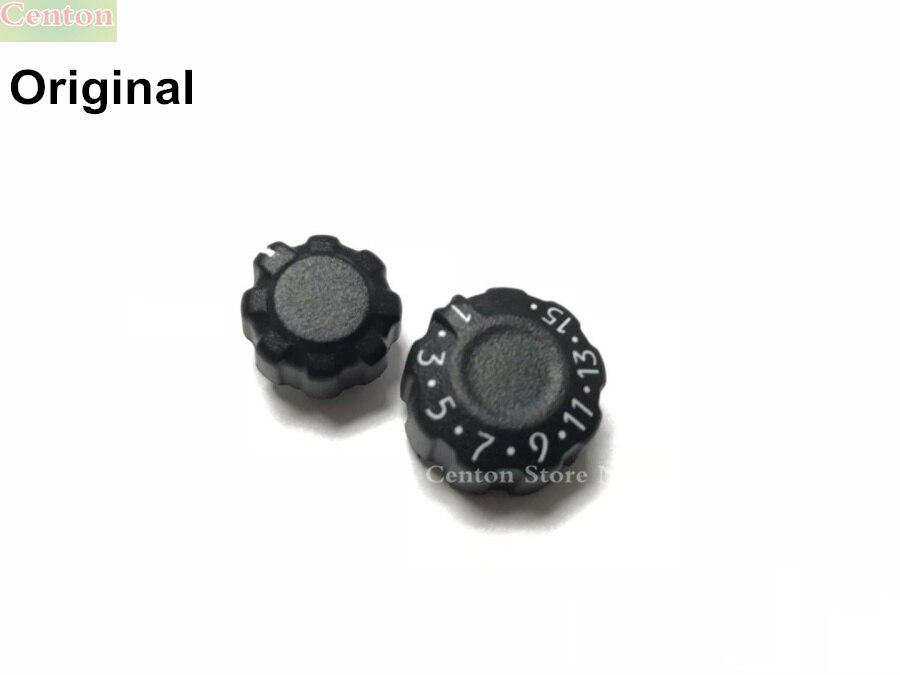 Оригинальный канал + регулятор громкости для Hytera PD780 PD785 PD786 PD782 PD560 P565 PD562 PD566 PD700 PD705 PD702 PD706 PT580H