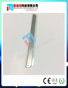10* Cleaning Blade for Ricoh MPC4000 TMS2065G