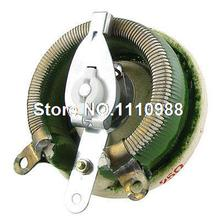 Ceramic Rheostat 250 Ohm 100W Watt Variable Wirewound Resistor