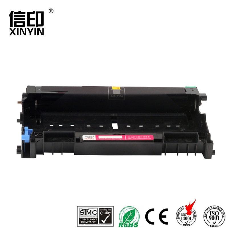 وحدة طبل متوافقة XColor DR2245 DR2215 DR2250 DR2225, لطابعة Brother HL 2130 HL 7055 HL 3132