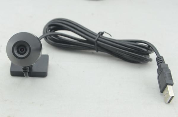 Car DVR camera Recorder for android DVD GPS radio Navigation unit