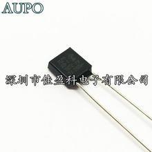 A8-F 150 degree square temperature fuse 2A 150 degrees 250V