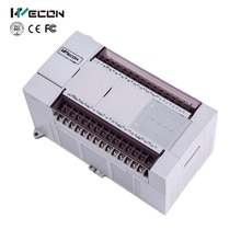 Wecon LX3V-1616MT4H-A 32 points contrôleur PLC pour compresseur dair