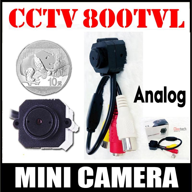 Muy Pequeño 1 4cmos 700tvl Vigilancia Audio En Casa Mic Cctv Mini Hd Cámara Av Junta Video Monitoreo Seguridad Micro Vidicon Barato Mini Cctv Cámara Avcctv Mini Aliexpress