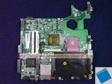 A000041000 A000032150 A000034490 Moederbord voor Toshiba satellite A300 P300 DABL5SMB6E0 100%