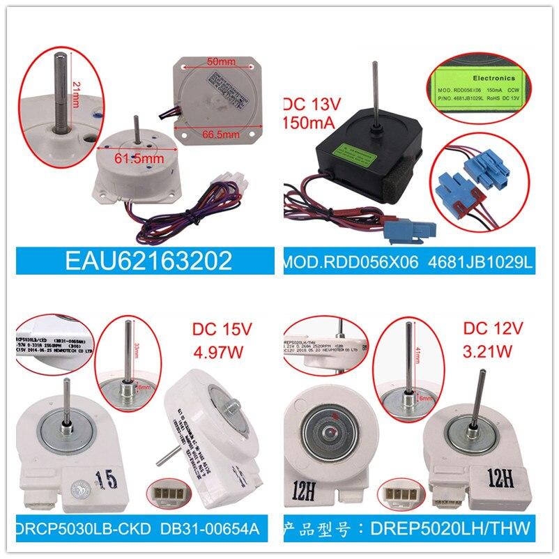 ODM-001F-3F72 EAU62163202/4681JB1029L/ZWF-10-2 W29-05/ZWF-10-2 BK4Y541/DREP5020LD/DRCP5030LB/ZWF-10-3 ZA01-519/DREP5020LH/THW