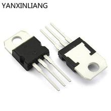 10 unids/lote CMP80N06 80N06 80A 60V a-220 mejor calidad ic