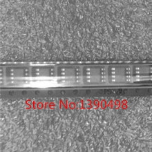 IC neue original 50 teile/los FDS8958A 8958A FDS8958 SOP8