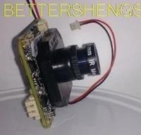 hi3516e hi3516ev100 imx290 imx323 development board module camera