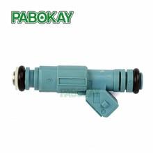 Injecteur de carburant pour VAUXHALL Astra Zafira Turbo VXR Z20LEH 0280156280 55556799