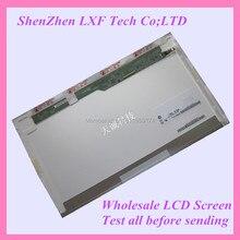 "Pantalla LED de 15,6 ""para Packard Bell EasyNote TE11BZ TE11HC pantalla portátil HD de 40 pines"