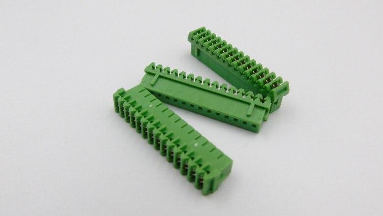 موصلات 15KR-D8M-P علب 100%, أجزاء جديدة وأصلية