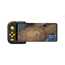 Bluetooth Gamepad Wireless Game Controller for Huawei Honor EMUI 9.0 MATE 20 P30 P20 Hand Grip Game Pad Joystick 400mAh Betop H1