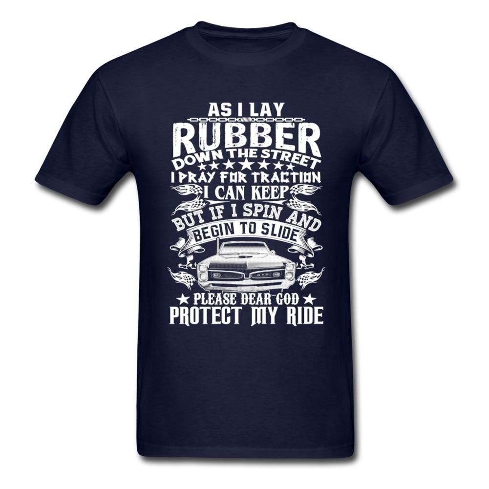 Homens quote texto personalizar Camisas PONTIAC-serviço pontiac pontiac firebird Vintage t-shirt para o homem do Verão Encabeça Baixo Preço