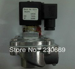 pneumatic pulse valveG-Z-20