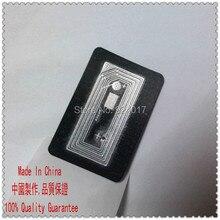Para Kyocera negro Cartucho de tóner láser TK-825 TK-826 TK-827 TK-828 TK-829 restablecer Chip para Kyocera KMC2520 KMC2525E KMC3225 Toner