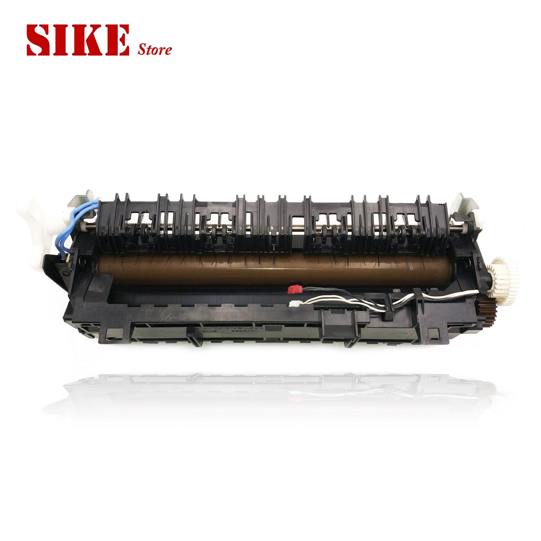 Montaje de la unidad fusor para Brother MFC-8510DN MFC-8512DN MFC-8515DN 8510 8512 8515 8520, montaje del fusor LY5610001 LU9215001