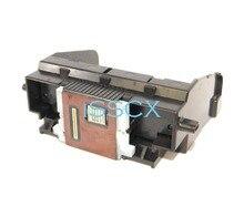 Garantir uniquement la qualité dimpression de la tête dimpression noire QY6-0049 tête dimpression pour canon I865/IP4000/MP760/MP780printer